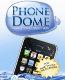 Phone Dome