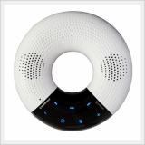 Bluetooth Speaker -Sound Donut