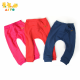 A15325BP120_baby clothing_korea_children_baby products
