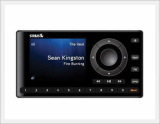 Digital Radio -SIRIUS ONYX