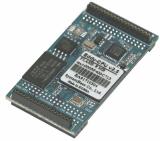 Embedded CPU Module