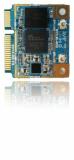 4G LTE Half Mpci M2M module(NTLM-100)