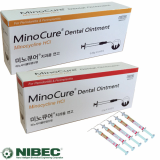 MinoCure