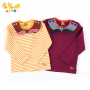 A15324TS112_baby clothing_korea_children_baby products