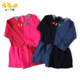 A15324OP128_baby clothing_korea_children_baby products