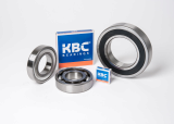 _ Ball Bearing _ Tapered Roller Bearing _ Wheel Bearing