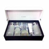 Eclairer special set _whitening _ anti_wrinkle cosmetics_