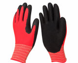 Industrial Gloves_Multi_Purpose Glovesi
