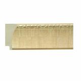 polystyrene picture frame moulding - 710-5