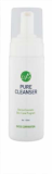 Pure Cleanser