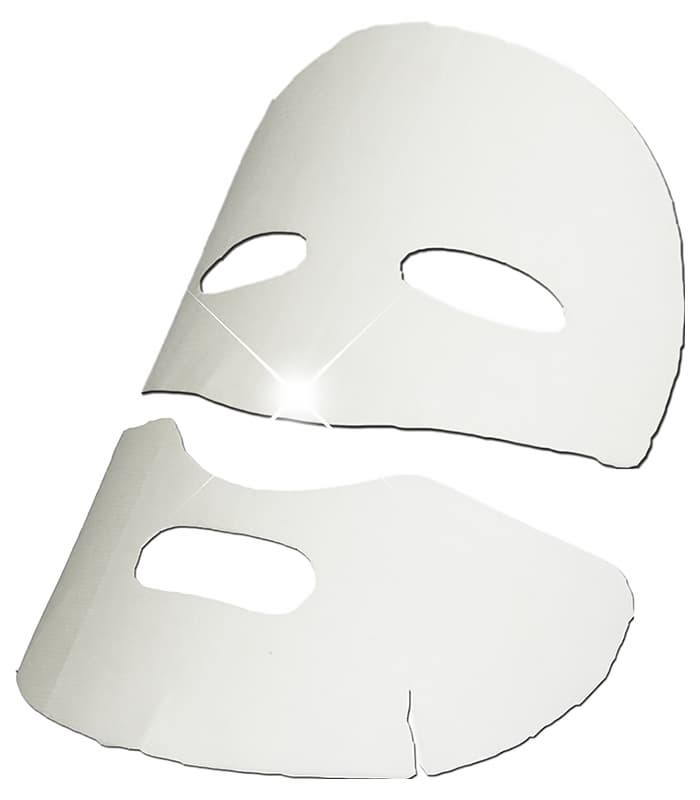 Cellonskin Revital Mask Plus