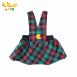 A15324OP208_baby clothing_korea_children_baby products