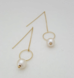 fashion jewelry_ fashion accessory_ fashion earrings