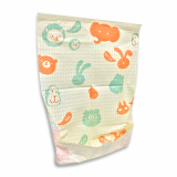 Disposible Baby Bib