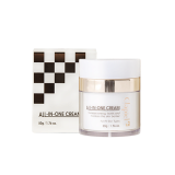 Cream _ Skin Care _ All In 1 _ Peptide _ Clapiel