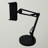 Smartphone _ Tablet PC Holder_Stands