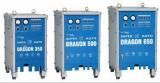 Thyristor CO2/Mag/Mig