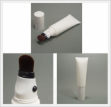 Brush Tube