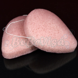 Lycopene konjac sponge-MK9045LY