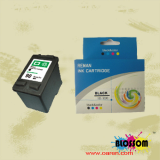 M90 Samsung ink cartridge US$5.3 toner cartridge inket cartridge  black ink cartridge