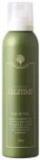 Legitime Scalp Air Tonic[200][WELCOS CO., LTD.]