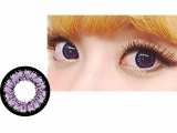 EMILY Contact Lenses