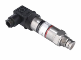 GE-202 Flush Firm Diaphragm Pressure Transmitter