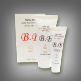 Korean BB Cream (Aloe Blemish Balm)