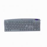 keyboard950