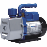 VACUUM PUMP- VPC SERIES