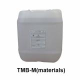 TMB-M-materials-
