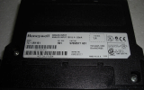 HONEYWELL  DModule 51195752_100 CS