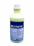 MILD ZONE MC