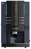 VEN906CS _premium Instant coffee machine