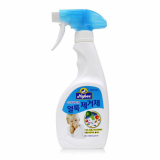 Mybee Stain remover (spray type)