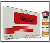 Mesoage Lipolisis Cellinnovative _USA_