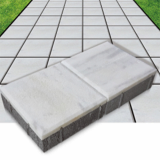 Marble Block for PAVEMENTS