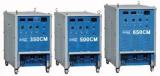 Inverter CO2/Mag/Mig