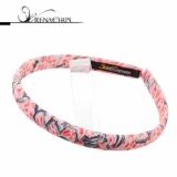 Chandra headband
