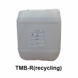 TMB-R-recycling-