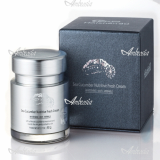 Haishen 80 face care cream