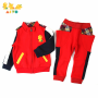 A15423SE144_baby clothing_korea_children_baby products