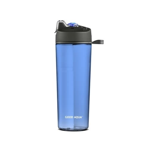 GoodAqua Tumbler _ Blue