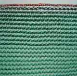 PE Shade Net