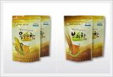 Roasted Barely Tea & Roasted Corn Tea