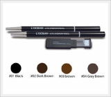 Auto Eyebrow Pencil & Refill