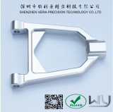 CNC Stainless steel spare parts
