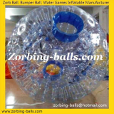 Zorb Ball For Sale