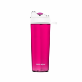 GoodAqua Tumbler_  Hot Pink