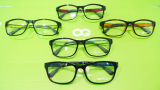 Spectacle frames GD_7_5